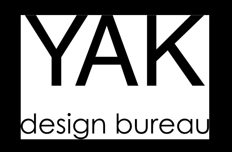 Yak-Design